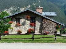 Free Architecture Lawn Flower Building Live