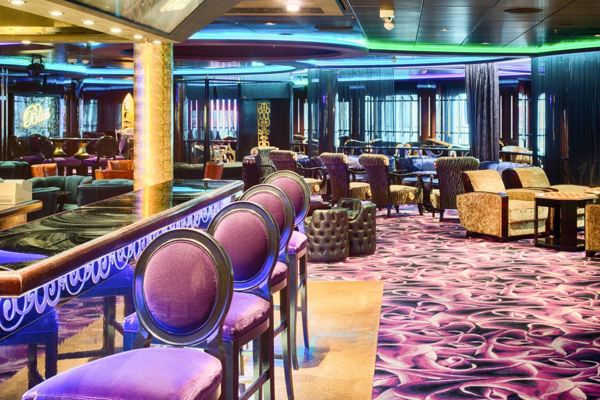 Images Gratuites Intrieur Restaurant Bar Repas Club