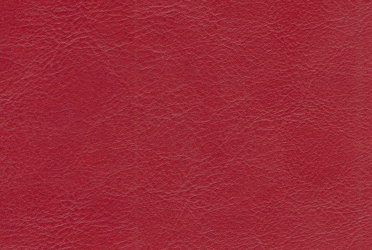 Fotos gratis  cuero textura piso patrn rojo color