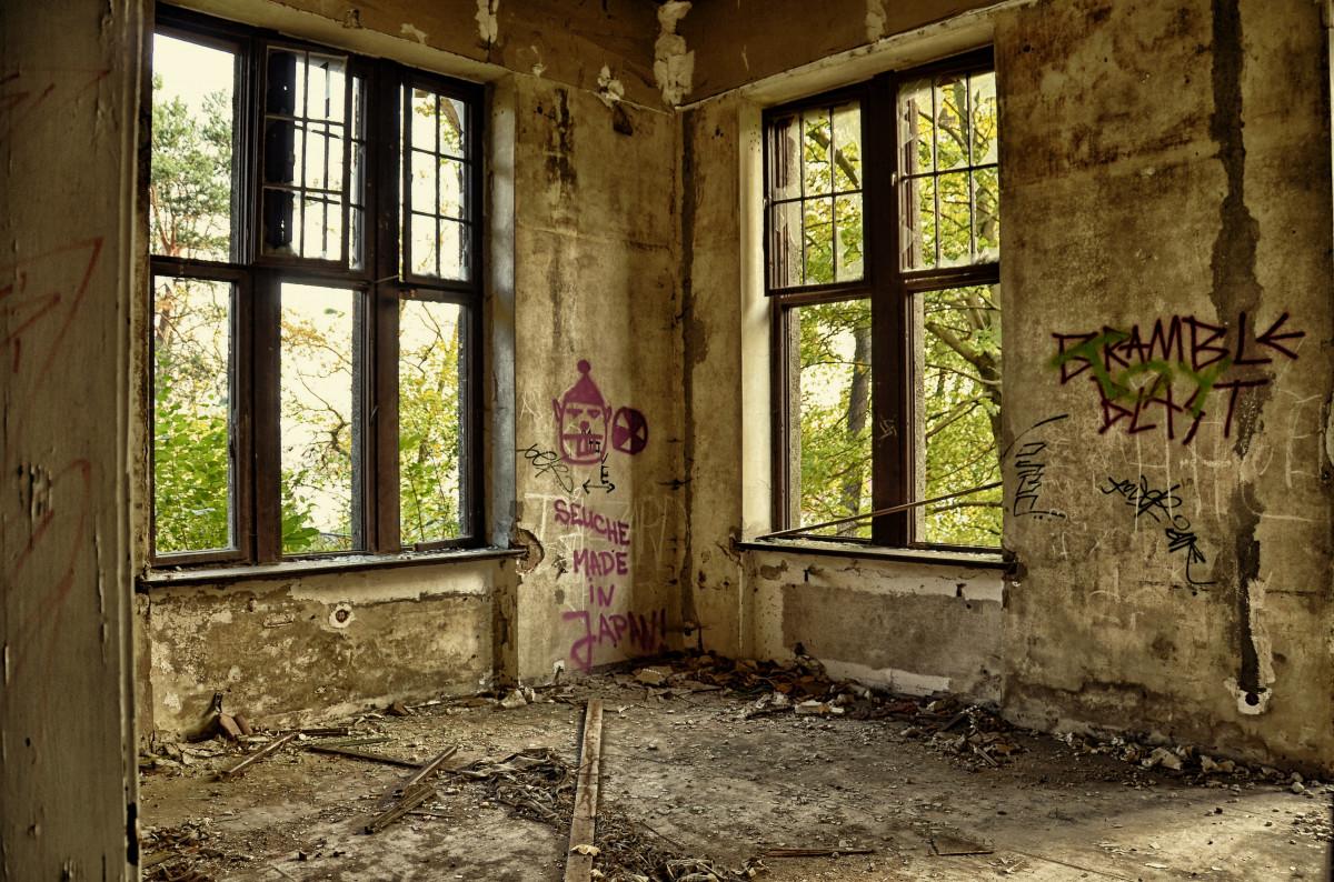 Images Gratuites Bois Maison Fentre Vieux Porche