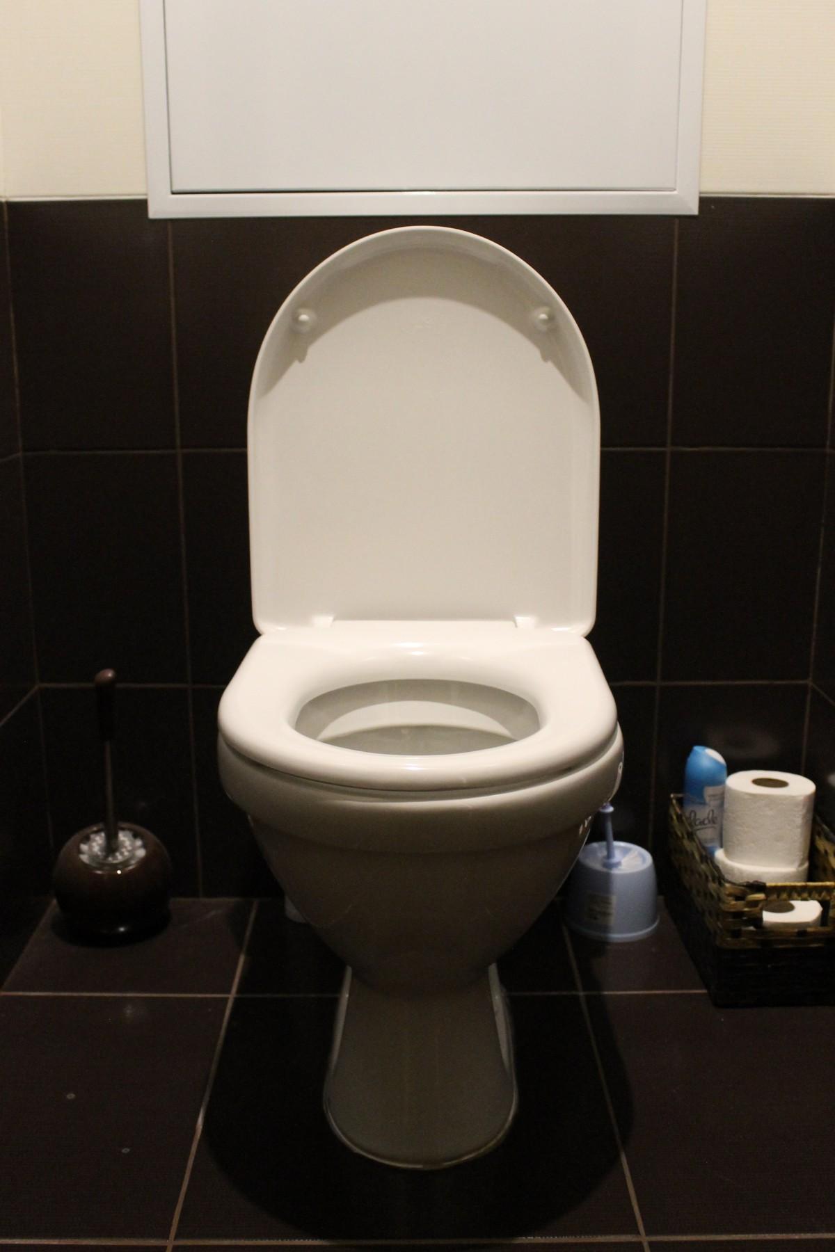 Free Images  wheel ceramic sink room circle bathroom