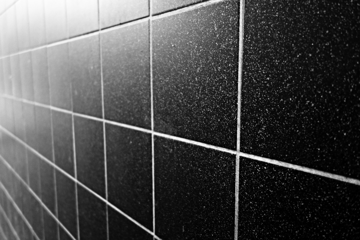 Free Images Light Black And White Floor Building