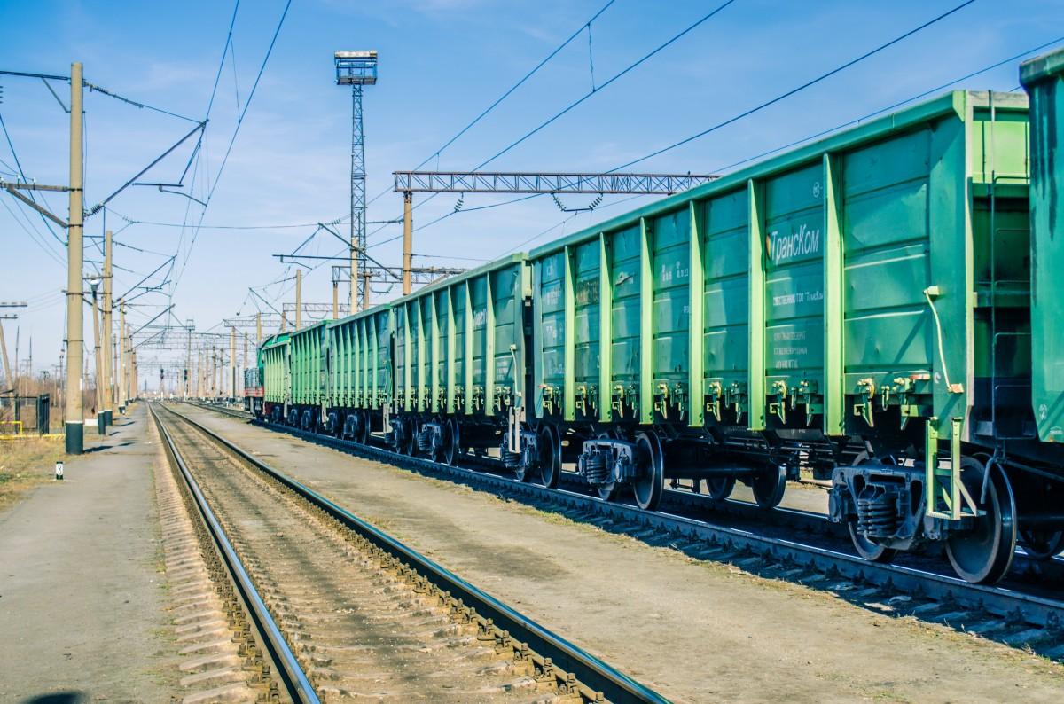 Free Images : Track, Railway, Vintage, Old, Transportation
