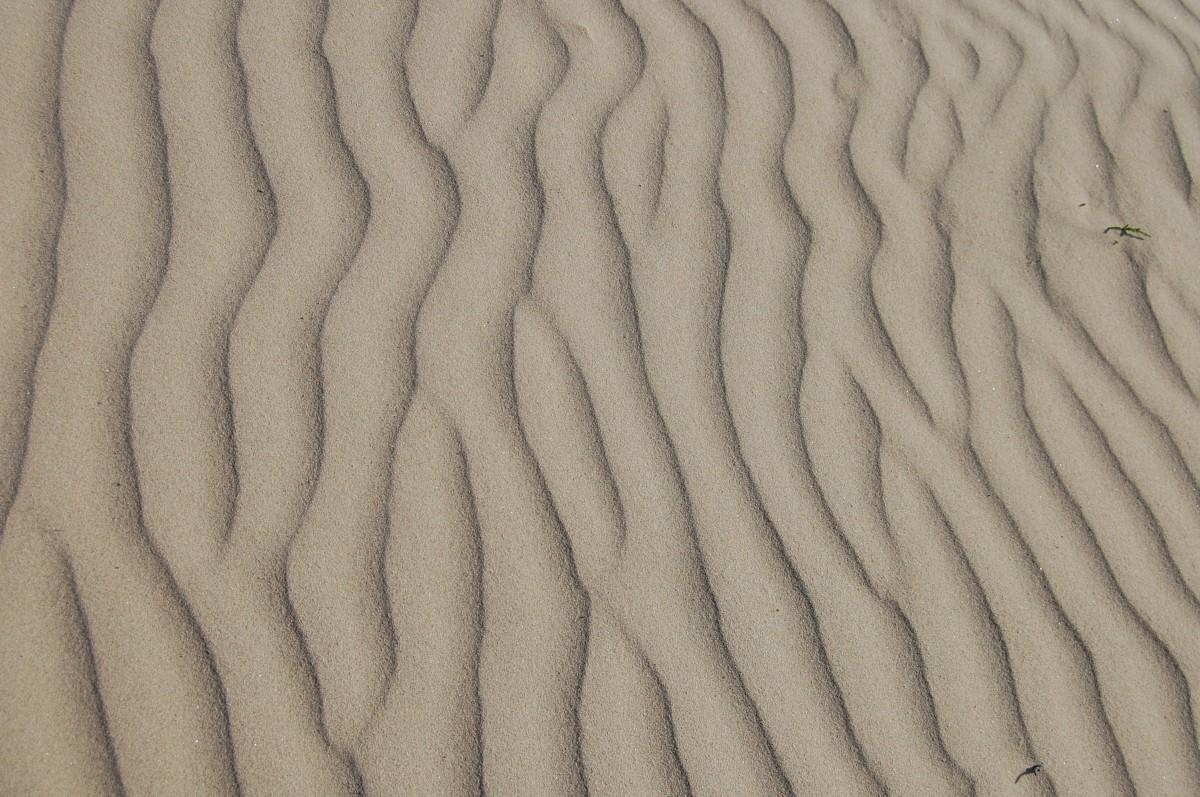 Free Images Beach Water Sand Ocean White Floor