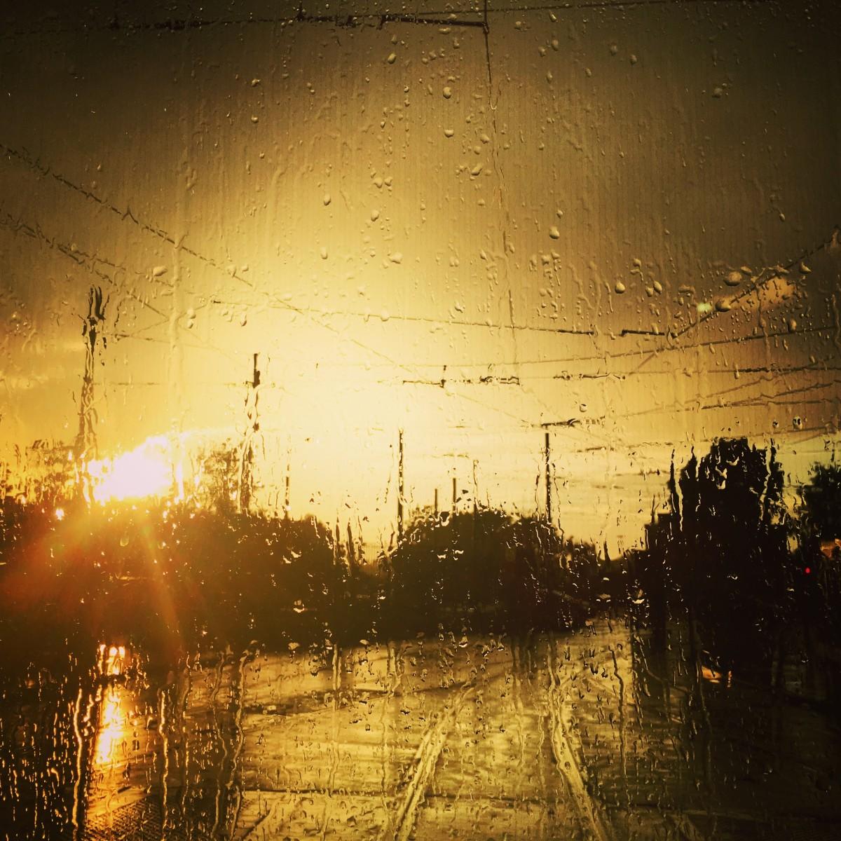 Umbrella Wallpaper Iphone Free Images Water Light Sky Sun Sunrise Sunset