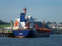 Free Sea Water Boat Rust Vessel Vehicle