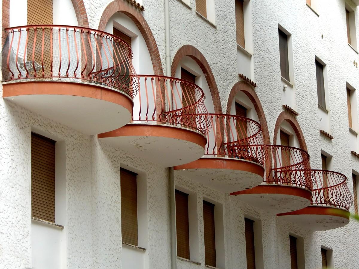 Images Gratuites Architecture Rue Maison Sol Fentre