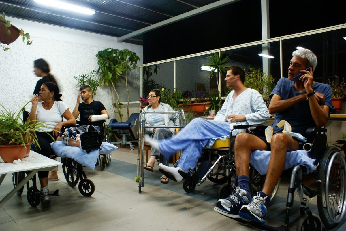 geologic fishing chair ergonomic outdoor free images hospital illness information laptop