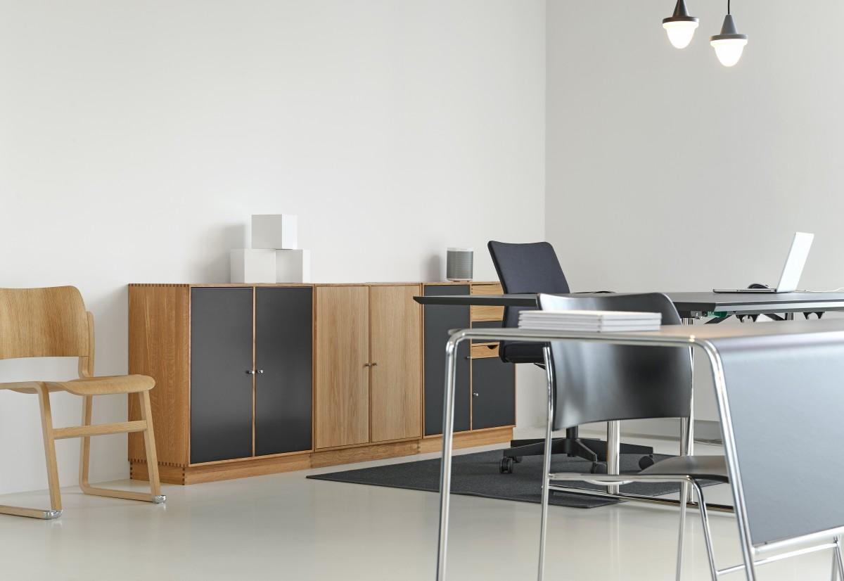 Fotos gratis  ordenador porttil escritorio mesa piso