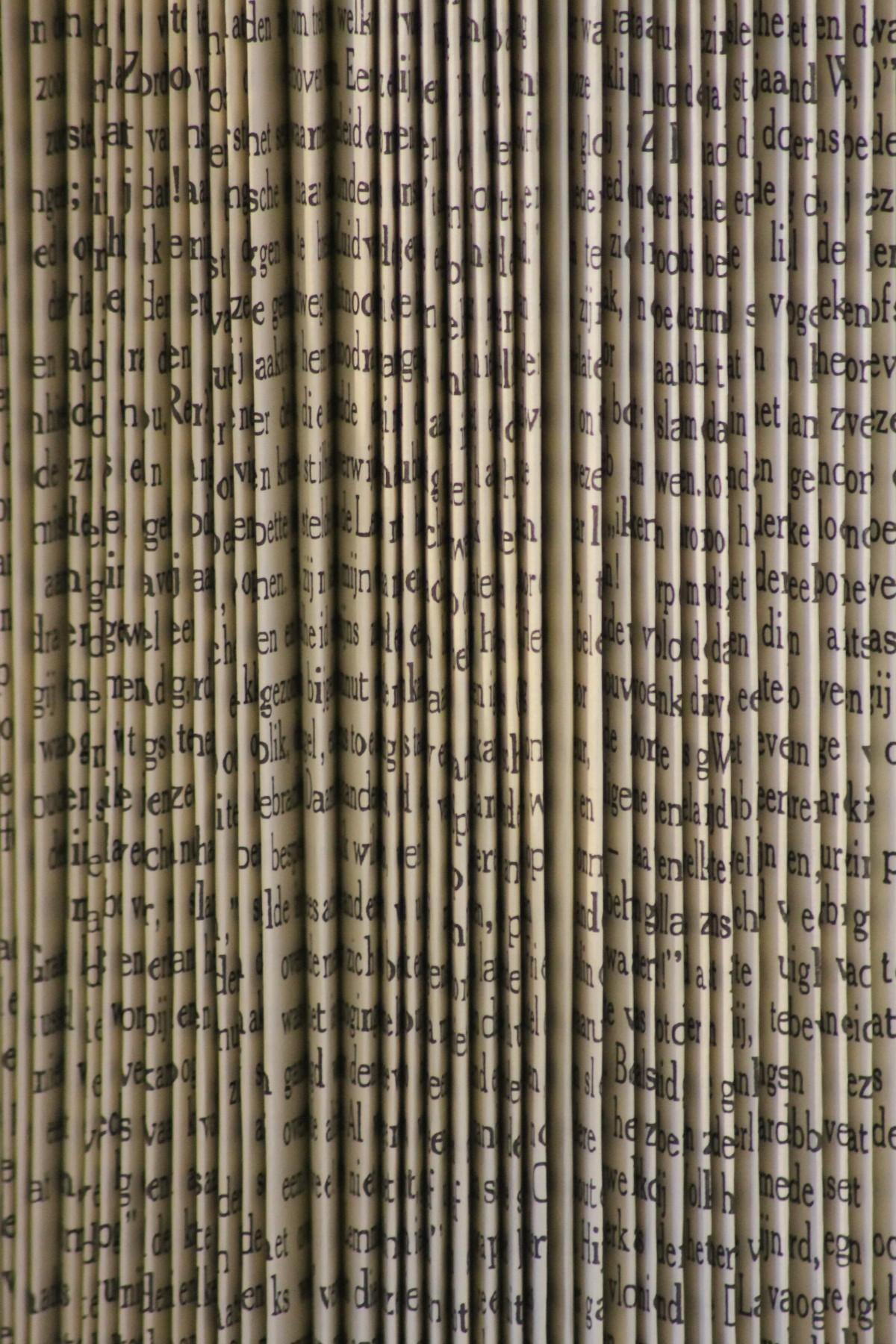 Images Gratuites  noir et blanc texture mur modle ligne rideau Monochrome Matriel en