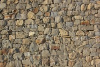 Free Images : rock, architecture, wood, texture, floor ...