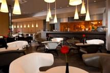 Free Cafe Restaurant City Bar Meal Room