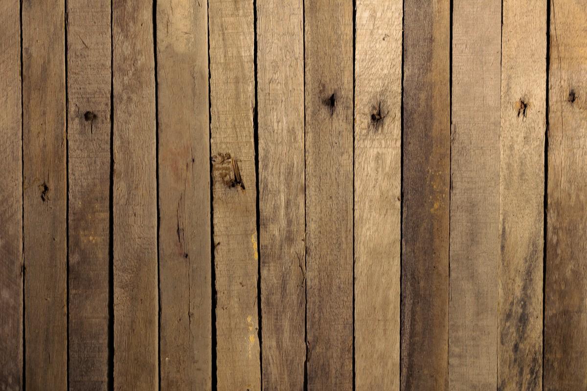 Images Gratuites Texture Planche Mur Bois Doeuvre