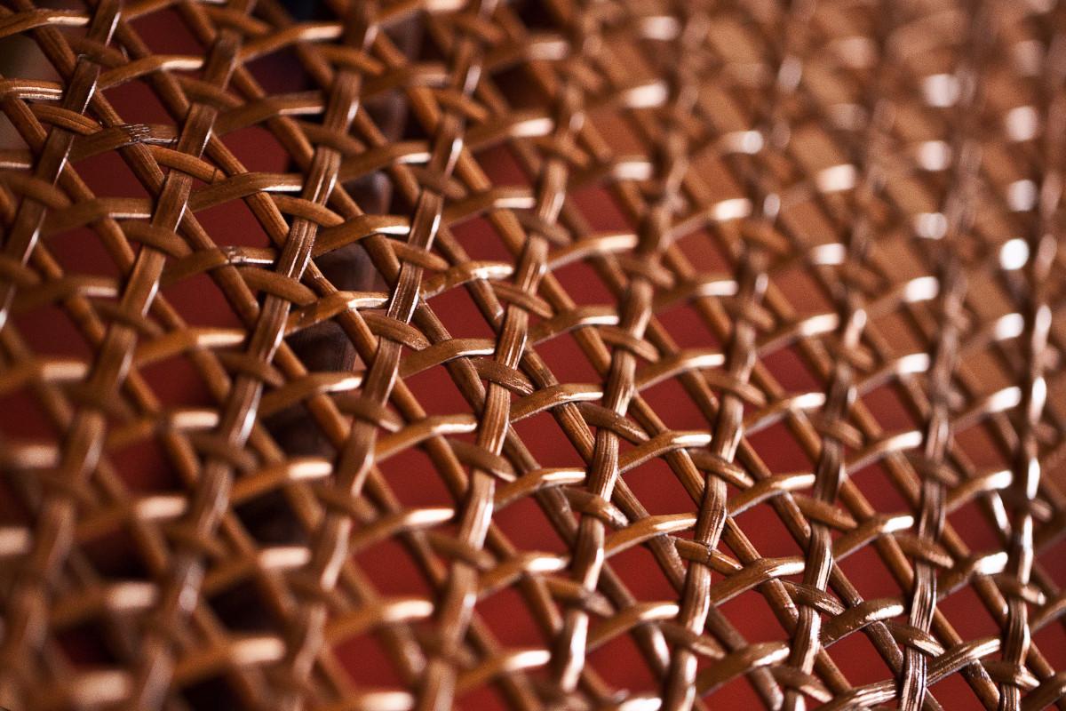 Free Images Texture Floor Symmetric Plane Decoration