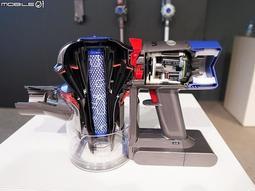 我們專修故障的Dyson吸塵器V8...V6 水貨全系列商品 - 露天拍賣
