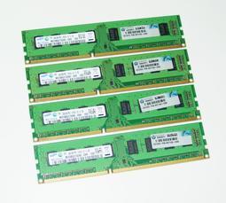 三星 Samsung DDR4 2133 16g 伺服器 SEVER ECC REG 記憶體 RAM - 露天拍賣
