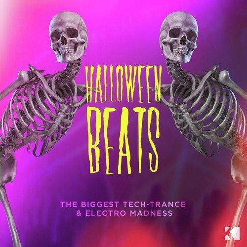 yolo song download halloween