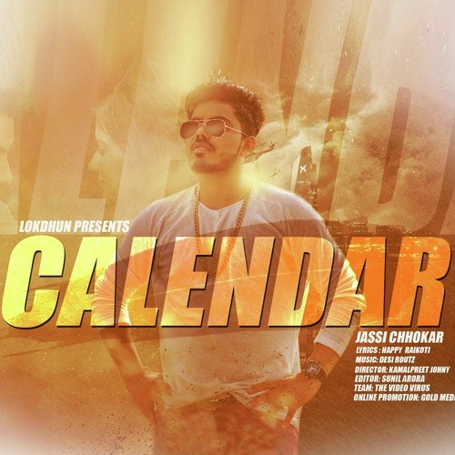 Image Result For Calendar Hindi