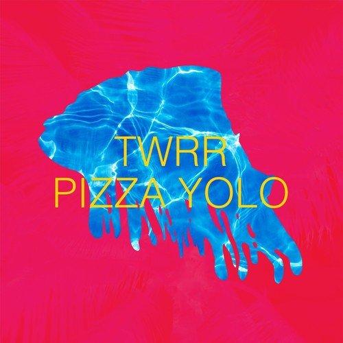 listen to pizza yolo