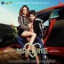 Machine (2017) Songs