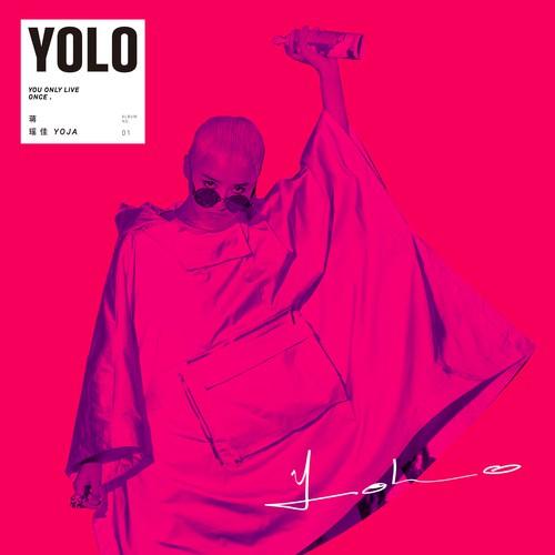 yolo song download yolo