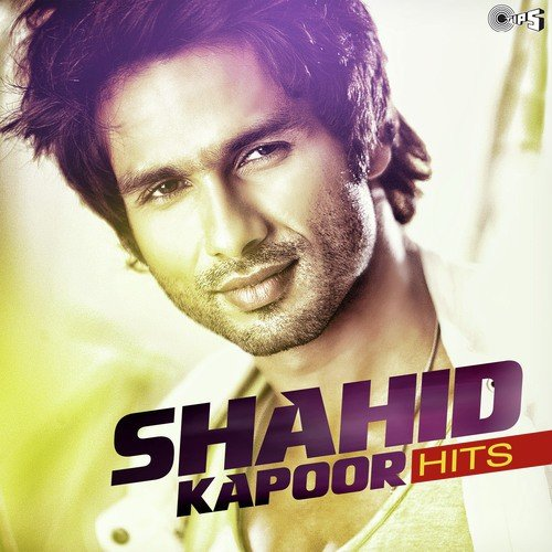 hit songs 2013 bollywood mp3 download