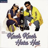 Tujhe Yaad Na Meri Aayee Song - Download Kuch Kuch Hota ...