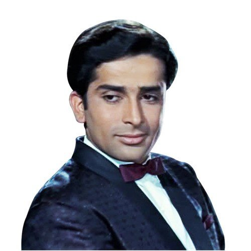 Image result for shashi kapoor