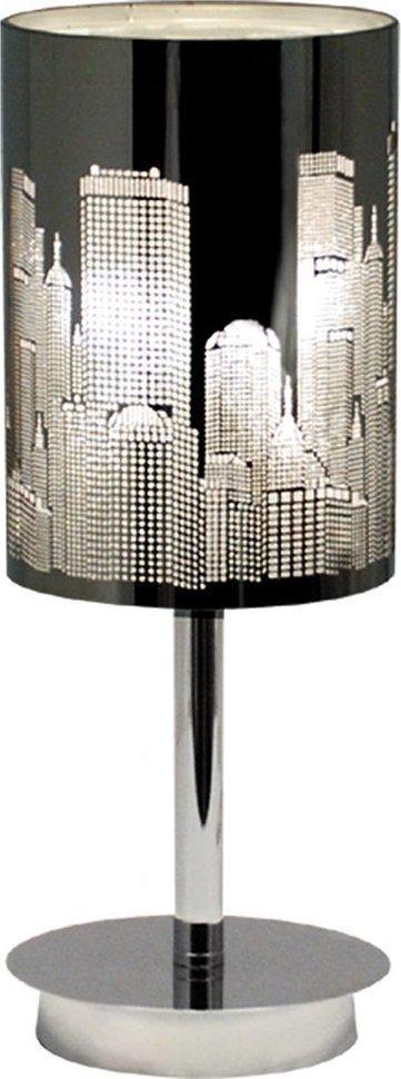 ARlight CL 981 ML 0244054 - Skroutz.gr