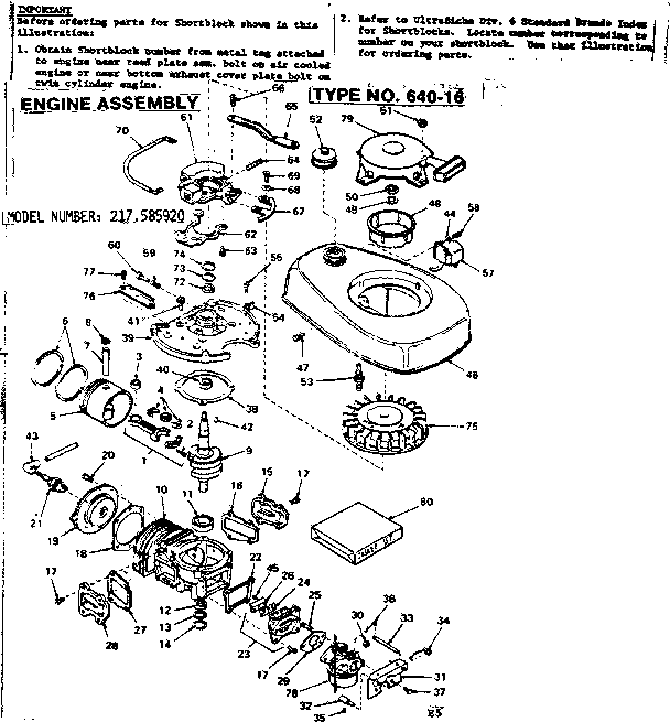 5 Hp Suzuki Outboard Motor Part Diagram, 5, Free Engine