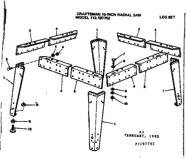 Quincy Compressor Wiring Diagram, Quincy, Get Free Image