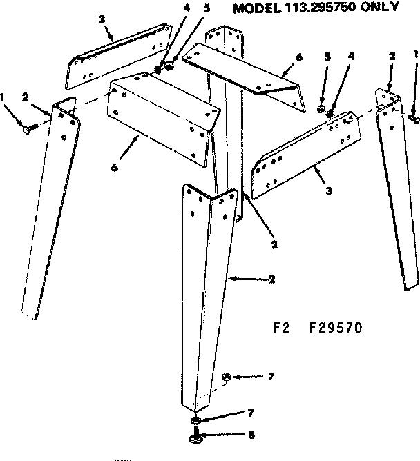 Ryobi Bts20r Wiring Diagram : 27 Wiring Diagram Images