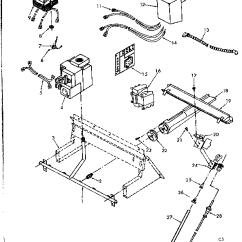 Soft Starter Wiring Diagram Schneider Fog Light Hid Allen Bradley Motor Database Aromat Relays Schematic Data 240 Vac