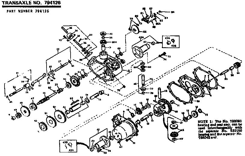 Trailmaster 150 Wiring Diagram. Diagram. Wiring Diagram Images