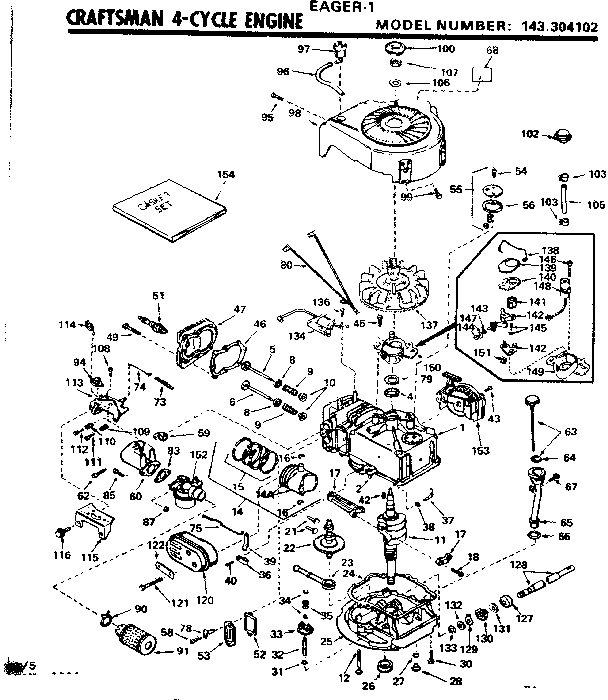 Wizard Lawn Tractor Manual