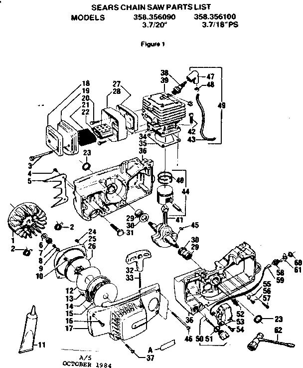 Fuse Box Power Adapter