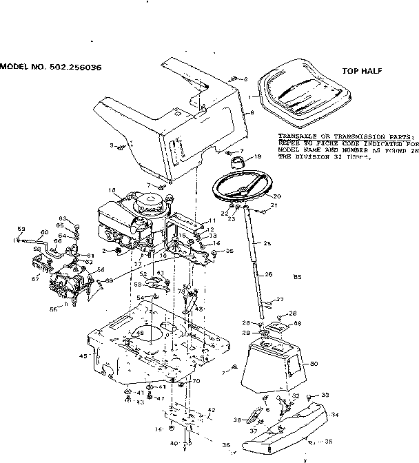 Wiring Diagram For Craftsman G0431,Diagram • Kreativmind.co