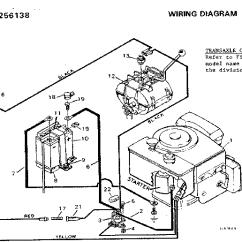 Craftsman Lawn Tractor Parts Diagram Fujitsu Ten Car Stereo Isuzu Wiring Sears Lt1000 Mowers Part Diagrams Www Toyskids Co System For Riding Mower Blades Repair Carburetors