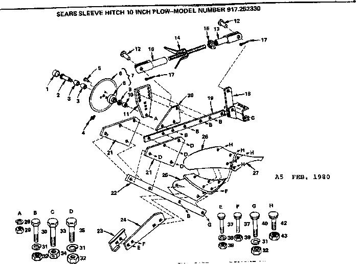 Kenwood Z828 Wire Harnes Diagram