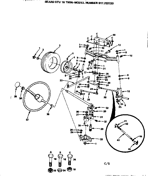 2005 Chevy Malibu Classic Engine Diagram