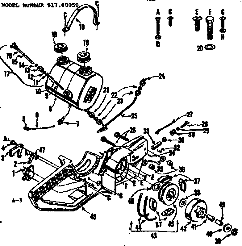media rastanj me post earthwise pressure washer wiring 2000 Ford F-150 Fuse Panel Diagram 00010834 00001