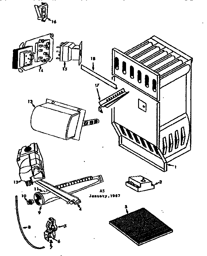 Httpswiring Diagram Herokuapp Composttrane Residential Manuals