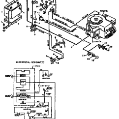 Pioneer Avic D3 Wiring Diagram Hot Water Circulating Pump Snapper Ignition Diagram. Auto