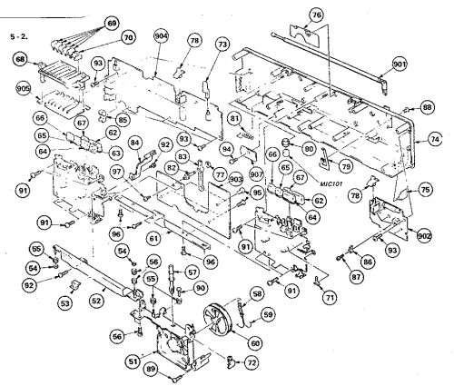 small resolution of duramax engine parts diagram