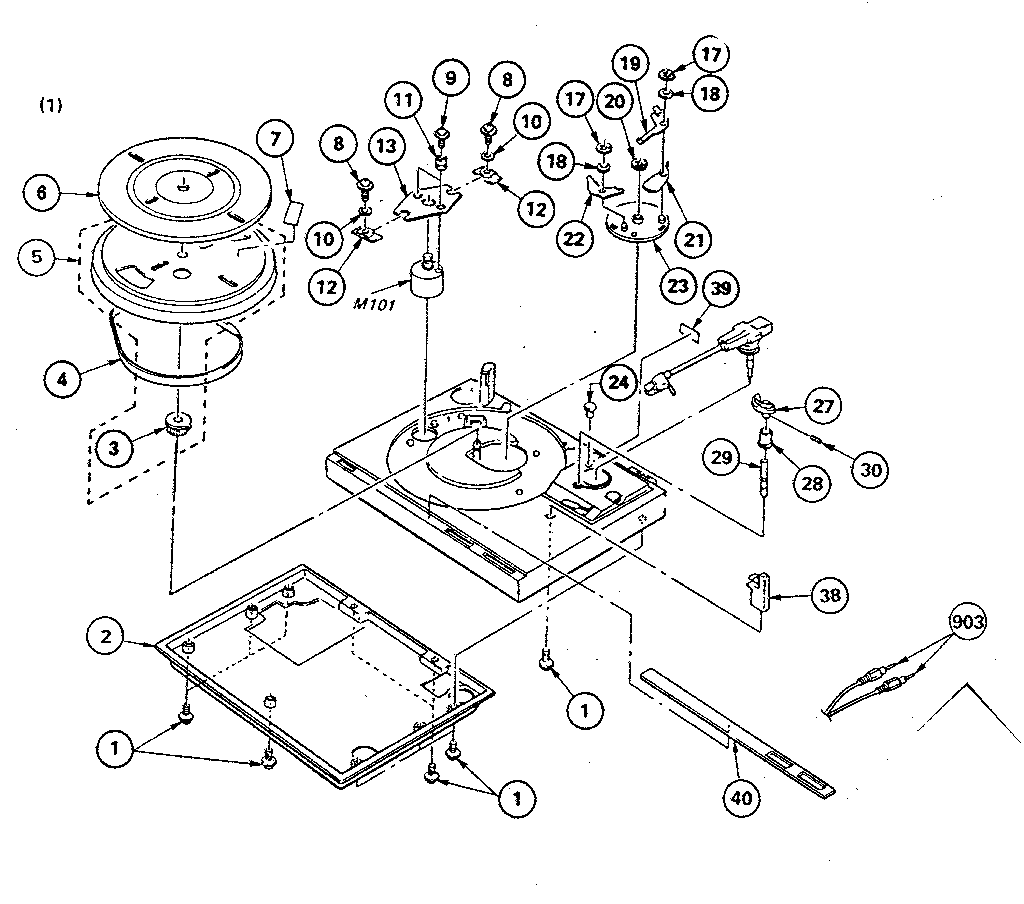 Sony Ps Q3 Manual
