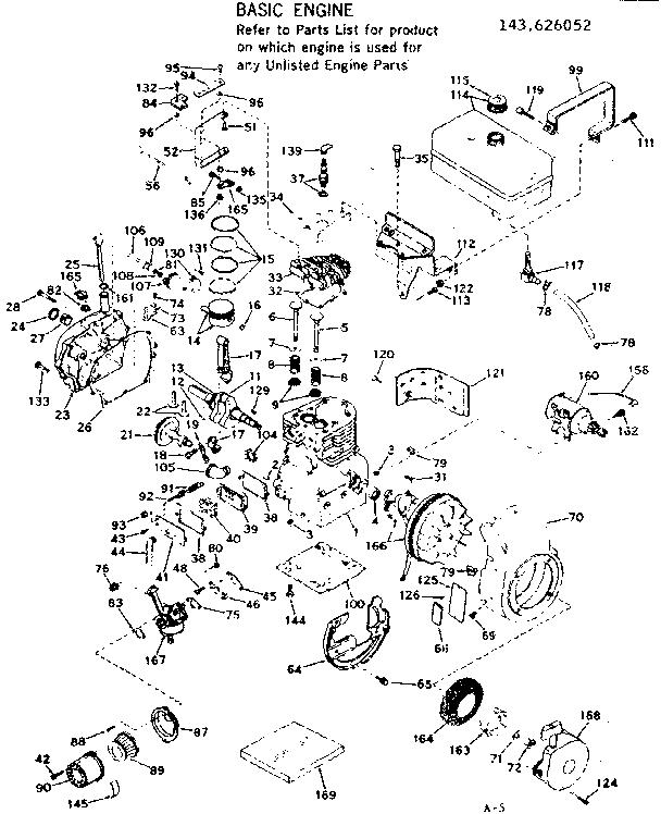 Manual 740049