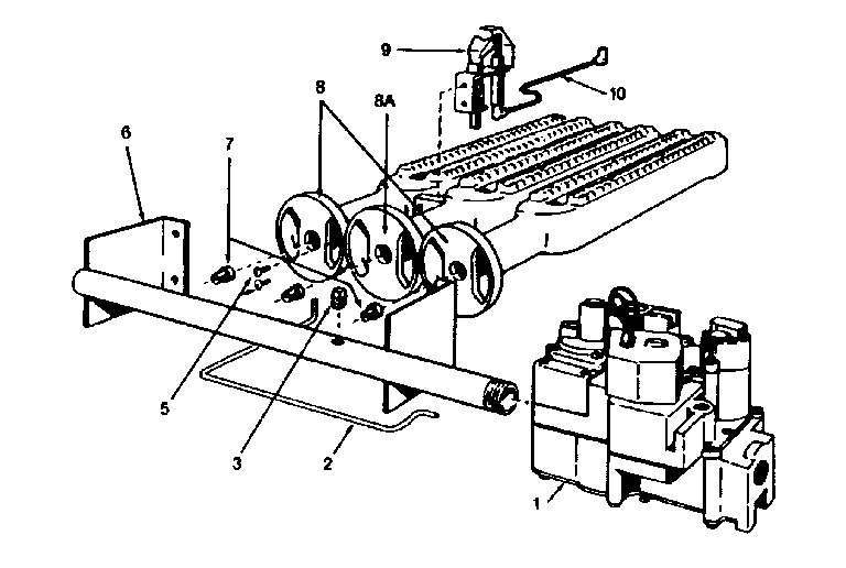 Slant Fin Steam Boiler Wiring Diagram