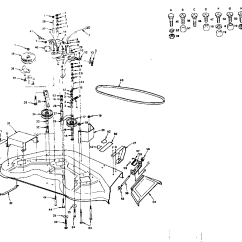 Sears Lt2000 Wiring Diagram 72 Ford F100 Dash Craftsman Mower Parts Lookup Diagrams Repair