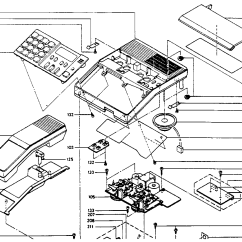 Rotary Phone Parts Diagram Of The Tabernacle In Wilderness Wiring Database Library