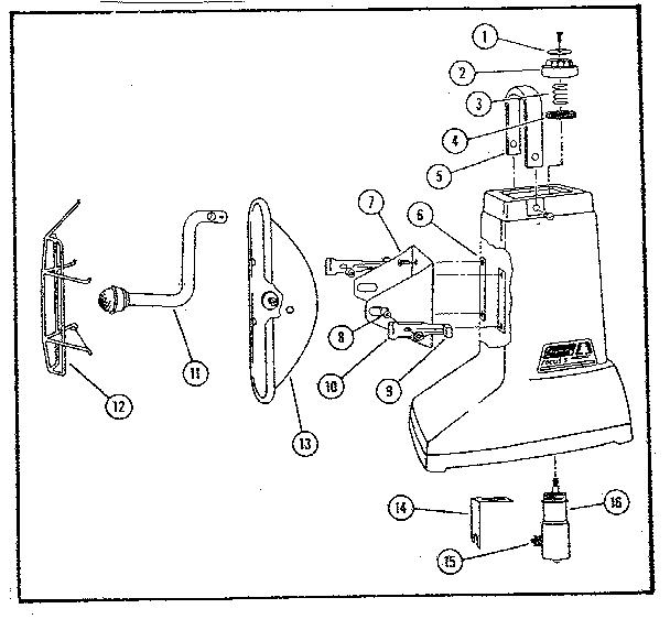 Reddy Heater Repair Manual